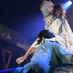 『龍よ、狼と踊れ Dragon,Dance with Wolves ~草莽の死士~』 numan(ヌーマン)