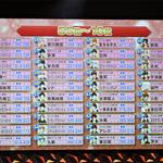 イケメンシリーズ総選挙8