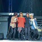 舞台『御茶ノ水ロック -THE LIVE STAGE-』ステージ写真4