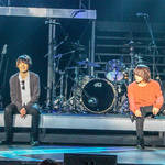 舞台『御茶ノ水ロック -THE LIVE STAGE-』ステージ写真6