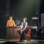 舞台『御茶ノ水ロック -THE LIVE STAGE-』ステージ写真7