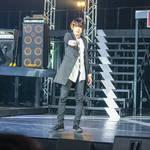 舞台『御茶ノ水ロック -THE LIVE STAGE-』ステージ写真9