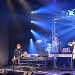 舞台『御茶ノ水ロック -THE LIVE STAGE-』ステージ写真10