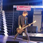 舞台『御茶ノ水ロック -THE LIVE STAGE-』ステージ写真11