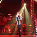 舞台『御茶ノ水ロック -THE LIVE STAGE-』ステージ写真12