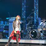 舞台『御茶ノ水ロック -THE LIVE STAGE-』ステージ写真14