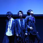 セガフェス『Readyyy!(レディ)』ステージレポート  numan(ヌーマン)