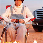 小澤廉 THE WORLD TRAVELER1