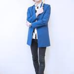 ノベル担当二階堂宗一郎役は、帆世雄一さんに決定! 5月15日にインタビューコメント公開!