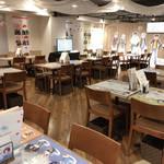 『オンエア!』×「アニメイトカフェ」