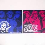 『ヒプノシスマイク -Division Rap Battle-×カラオケの鉄人』レポート numan