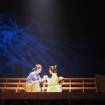 溝口琢矢熱演!舞台『ジョン万次郎』ゲネプロレポート numan(ヌーマン)