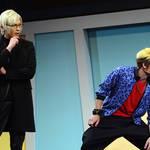 MANKAI STAGE『A3!』~SPRING & SUMMER 2018~ キャストコメント速報!|初日会見レポート