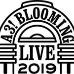 A3! BLOOMING LIVE 2019