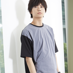 多和田秀弥3
