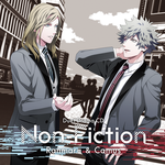 「Non-Fiction」蘭丸&カミュ (通常盤)