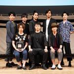 『イケメン戦国感謝祭』イベントレポートnuman5