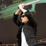 『イケメン戦国感謝祭』イベントレポートnuman9