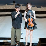 『イケメン戦国感謝祭』イベントレポートnuman20