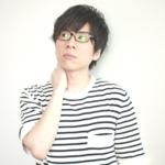 赤羽根健冶さん(猿飛佐助役)3