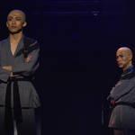 舞台『最遊記歌劇伝-異聞-』開幕! 公式フォトセッションレポート公開 numan(ヌーマン)24