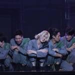 舞台『最遊記歌劇伝-異聞-』開幕! 公式フォトセッションレポート公開 numan(ヌーマン)27
