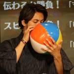 戦なま公開生放送3