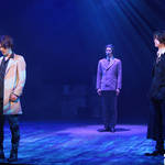 舞台「文豪ストレイドックス」黒の時代7