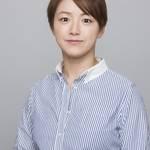 大場カオル役:久下恵美