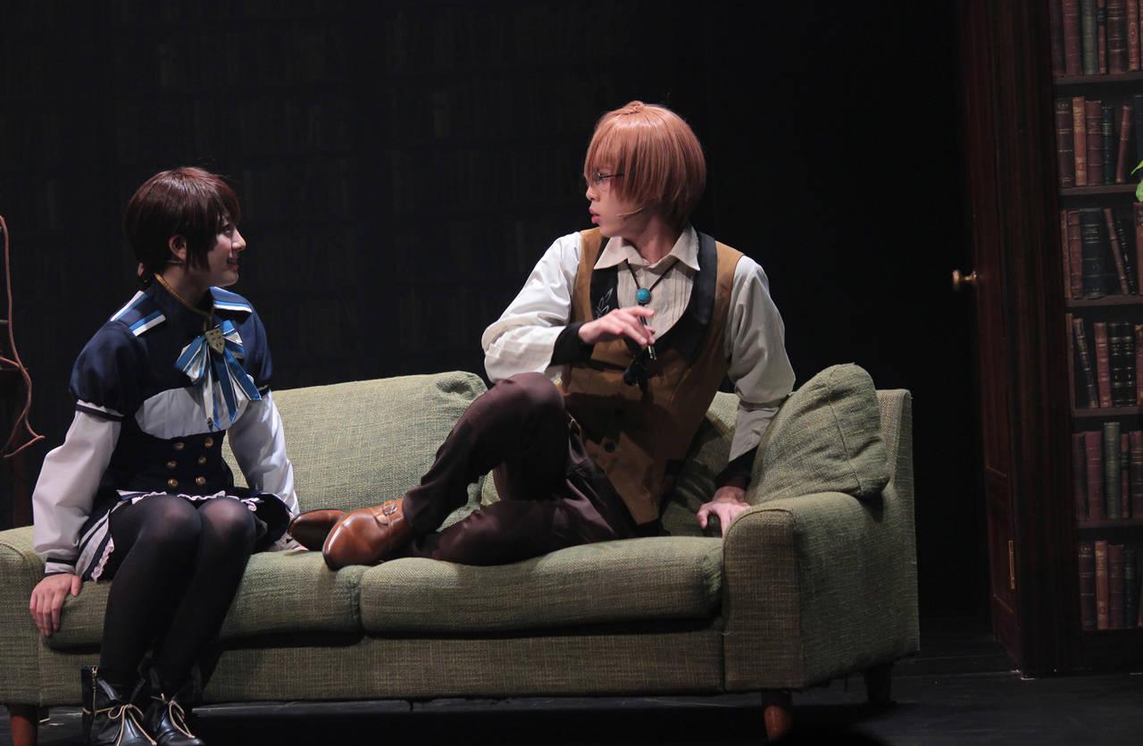【AKB48】いちごちゃんず応援スレ★1【15期生】©2ch.netYouTube動画>7本 ->画像>1099枚