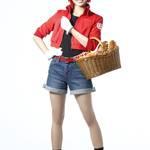 体内活劇『はたらく細胞』全キャストビジュアル公開! numan2