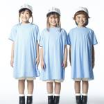 体内活劇『はたらく細胞』全キャストビジュアル公開!numan12