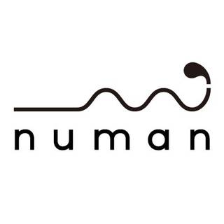 The latest Tweets from numan編集部 (@numan_edd). 【numan-ヌーマン-】の公式アカウント。 マンガやアニメ、ゲーム、ノベルの2次元、さらには2.5次元舞台・ドラマ等を愛するコダワリ女子のための情報を随時発信!編集者の会話は「いいね」から @numan_haru @numan_mahiro @numan_2F @numan_keisuke @numan_miyabi