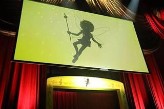 2018年9月15日(土)、16日(日)、パシフィコ横浜国立大ホールにて『ネオロマンス♥フェスタ 金色のコルダ ~15th Anniversary~』が行われました。2003年の『金色のコルダ』発売から15年、今回のイベントでは、キャラクターソングの歌唱や朗読ドラマは勿論、15年分の思い出を振り返るトークコーナーも充実していました。こちらでは『コルダ3』『コルダ4』をフィーチャーした9月15日昼公演のレポートをお届けします♪