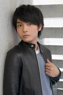 榎木 淳弥/Junya Enoki 誕生日 10月19日 出身地 東京都 血液型 A型 趣味・特技 ボクシング、剣道