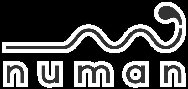 numan|コダワリ女子のための異次元空間マガジン