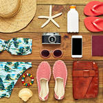 旅行上級者にもおすすめ!新発見、便利な旅行グッズ7選
