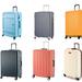2017年上半期 一番売れたスーツケースの色は?トップ10をランキングでご紹介!