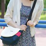 【みんなにアンケート】海外旅行で持ち歩くバッグはどんなバッグを使う?ランキングでご紹介!