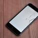 iPhoneの画面が割れた、水没など、iPhoneで困った!Q&Aまとめ
