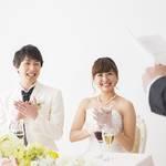友人の結婚式にふさわしいスピーチマナー!作成から本番まで
