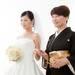 結婚式に招待されたら?訪問着の選び方や着こなしのマナー