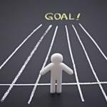 あなたの目標はどこ?TOEICの点数別レベル目安