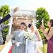 マナーやルールがいっぱい!結婚式の席次表にまつわる基礎知識が知りたい!