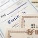 英検を受験するなら必須!過去問を使った勉強法のメリット