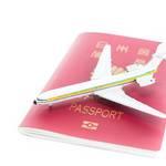 日本から飛び出よう!海外旅行初心者におすすめのスポット!