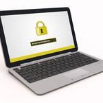 重要データをしっかり管理!エクセルにパスワードを設定する方法とは