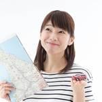 地域情報・旅行・お出かけ