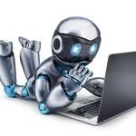 コンピューター・テクノロジー