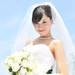 結婚式の受付でのマナーをチェックしていただけませんか-結婚式のマナー- 葬儀・葬式 | 教えて!goo